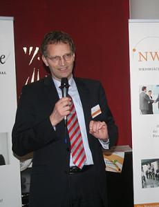 NWJ-Kleveman