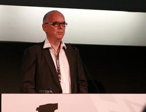 nordmedia-CEO-thomas-schaef