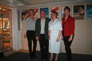 avaconmuseum_169
