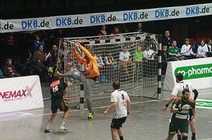handball08022014_094