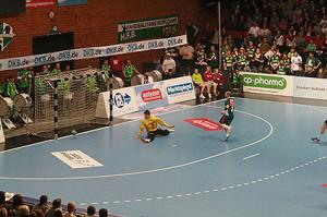 handball16022014_123