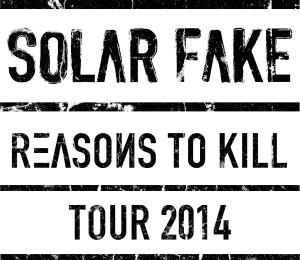 sf_r2k_tour