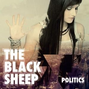 the-black-sheep-politics-cover