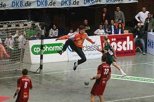 handball08032014_102