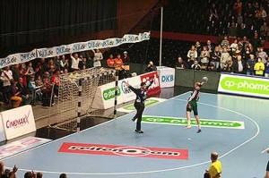 handball16032014_107