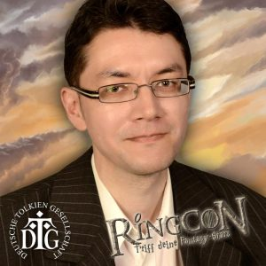 ringcon_14-andreas_zeilinger