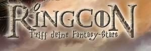 ringcon_14