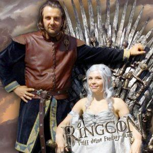 ringcon_14-frank_und_marion_mueller