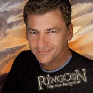 ringcon_14-mark_ferguson