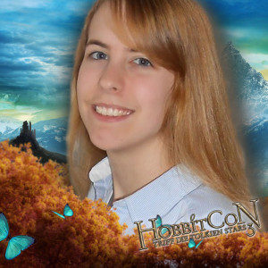 hobbitcon_3-denise_burkhard