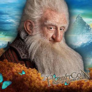 hobbitcon_3-ken_stott-zwerg_balin