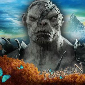 hobbitcon_3-lawrence_makaore-bolg