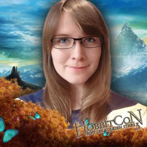 hobbitcon_3-linda_wolf
