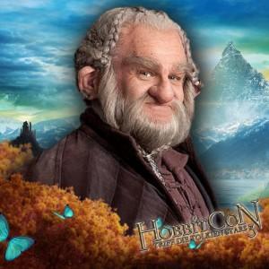 hobbitcon_3-mark_hadlow-zwerg_dori