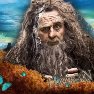 hobbitcon_3-sylvester_mccoy-radagast