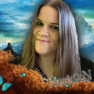 hobbitcon_3-theresa_fasching