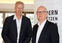 fördern – vernetzen – entwickeln: Nordmedia stellt Jahresbilanz 2016 vor